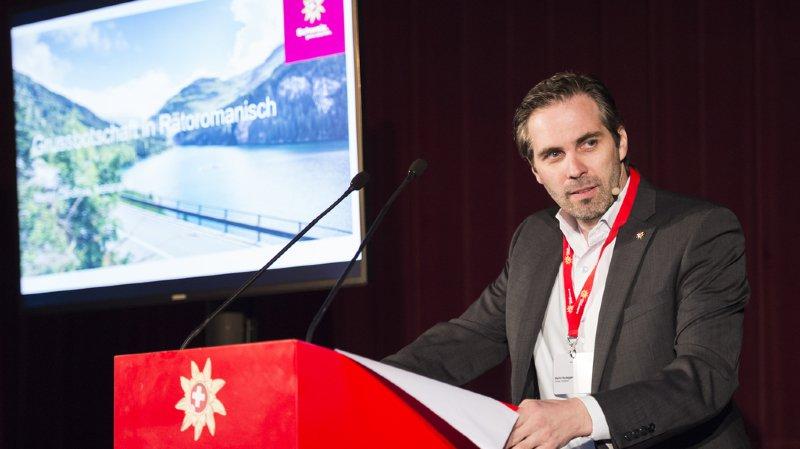 Hiver enneigé: Suisse Tourisme estime que les nuitées vont grimper de 4%