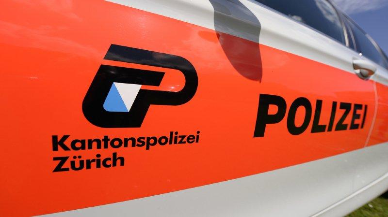 """Zürich: un """"Casanova"""" écope de 44 mois de prison pour escroquerie"""