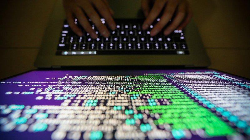 Cyberattaque russe contre deux ministères allemands