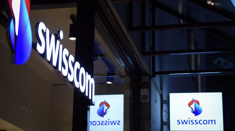 Swisscom va dédommager les petites et moyennes entreprises (PME) qui ont été affectées par les pannes de janvier.