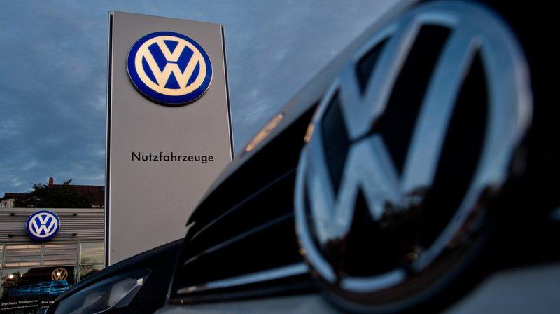 Volkswagen, Daimler et BMW devaient répondre d'accusations de tests d'émissions de gaz diesel effectués sur des singes, mais aussi des humains.