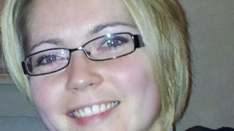France: joggeuse retrouvée morte, le mari avoue avoir tué son épouse