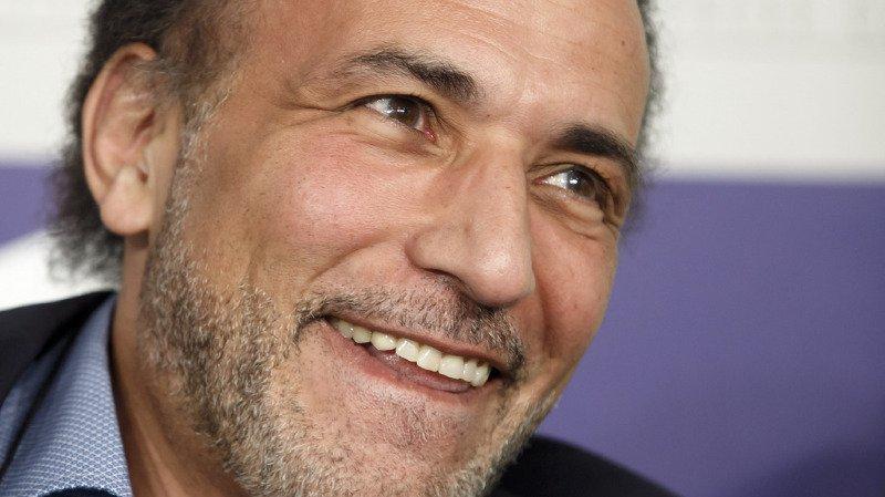 France: Tariq Ramadan inculpé pour viols et écroué