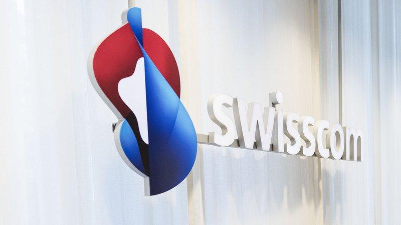 Télécommunications: Swisscom souhaite économiser 100 millions par an d'ici 2020