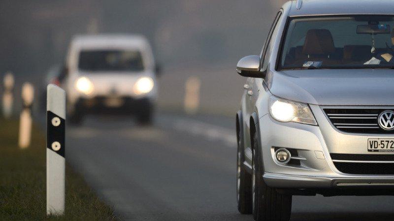 Les étrangers paient leurs assurances auto bien plus cher