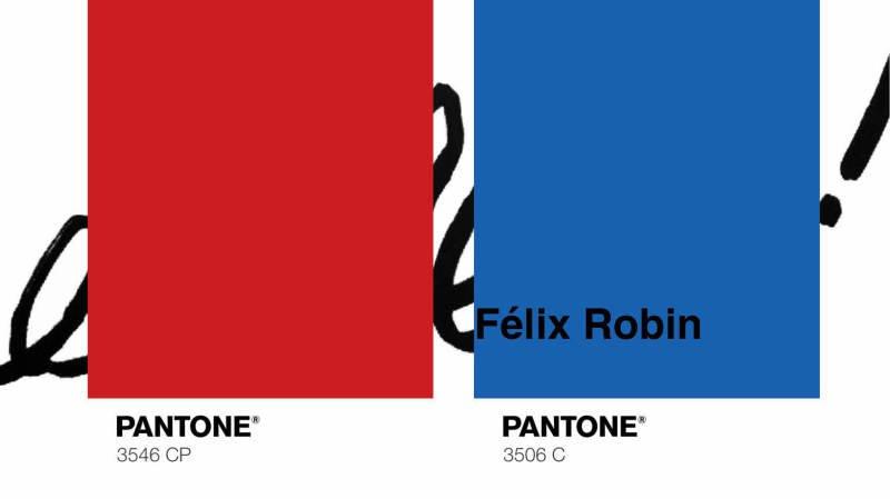 Eeeeh! Félix Robin
