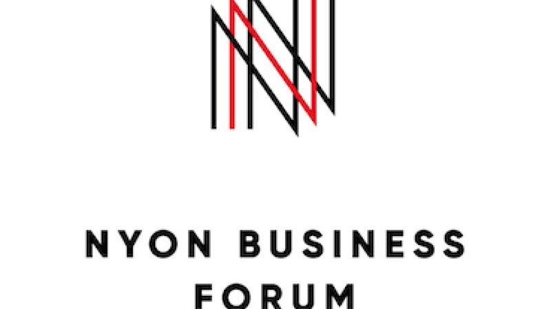 L'urbanisme à Nyon - Historique, présent, futur
