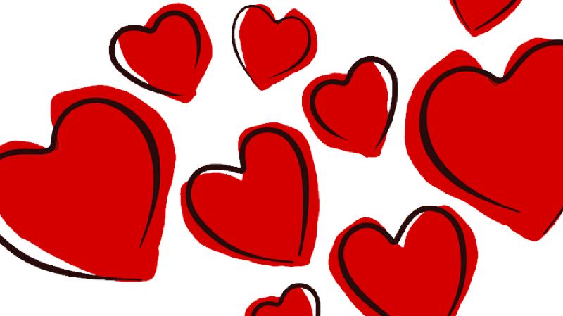 Dîner - Spectacle de la St-Valentin avec Karine C