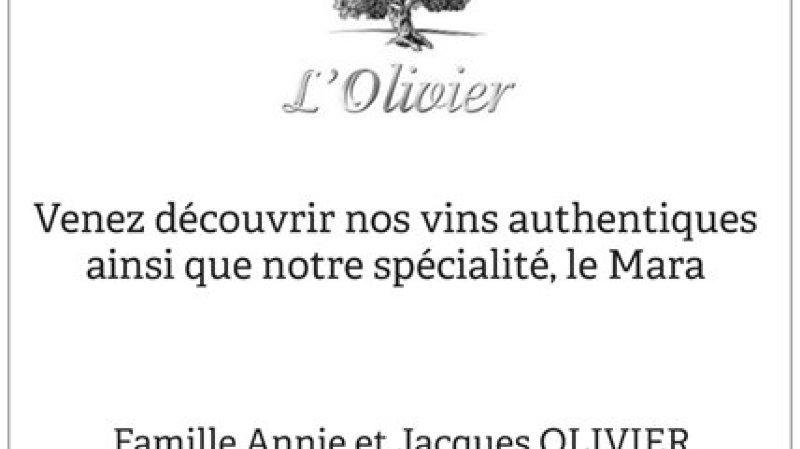Dégustation des Vins du Domaine Les Perrettes