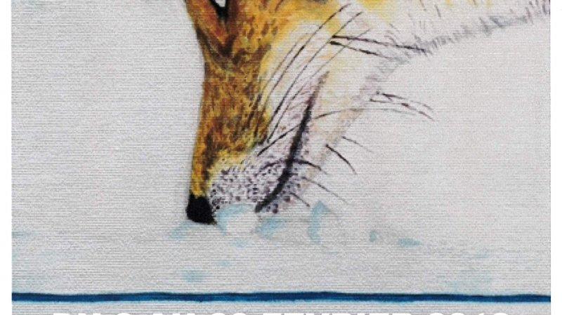 Exposition - Ursula Rosset