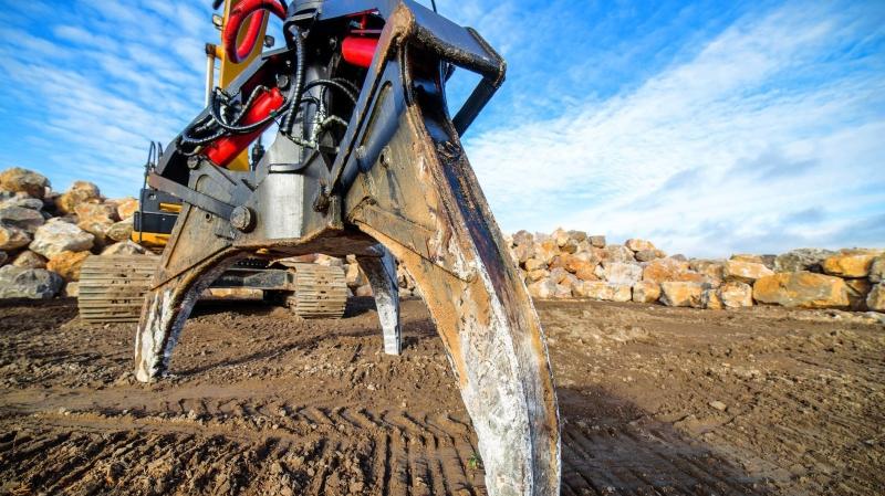 Comment éviter le mitage du sol? Le dossier de l'aménagement du territoire donne lieu à un débat serré au Parlement vaudois.