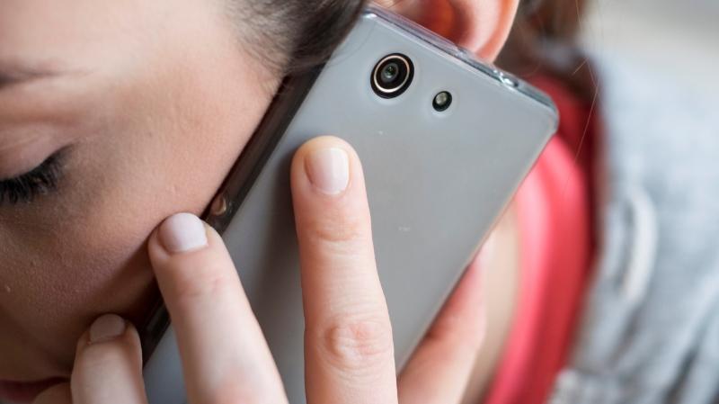 Selon la commission des télécommunications du National, une nouvelle législation est nécessaire.