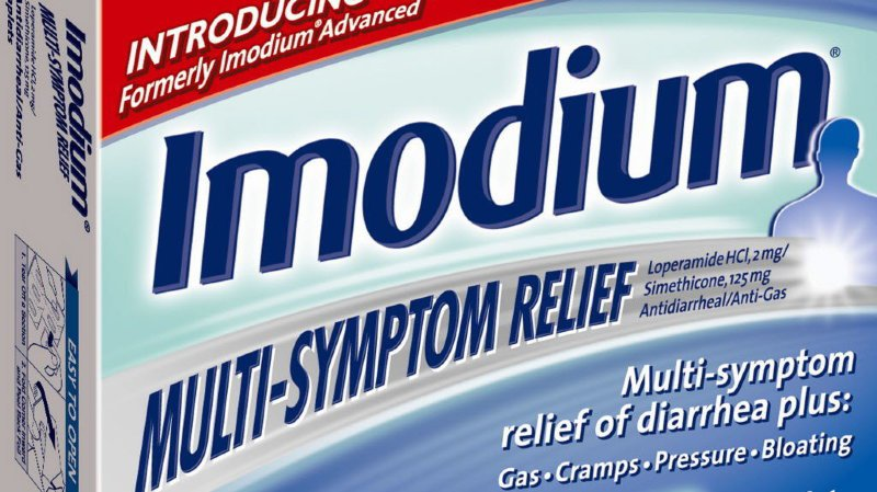 Stupéfiants: inquiétude aux USA où des toxicomanes se shootent... aux médicaments anti-diarrhée
