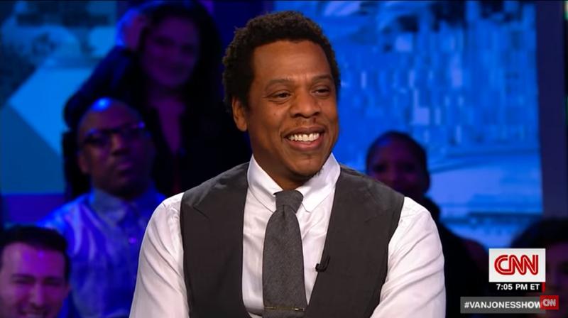 États-Unis: répondant au rappeur Jay-Z, Trump affirme que le chômage des Noirs n'a jamais été aussi bas