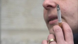 Alcool, cigarettes, cannabis et jeux: le panorama des addictions