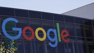 Technologies: Google s'inspire de Snapchat pour son nouveau format d'articles
