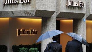 La banque privée forcée  de s'adapter