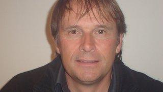 Servette FC: Alain Geiger est le nouvel entraîneur