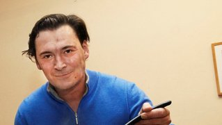 Bougy-Villars: Antoine Mottet a donné sa démission
