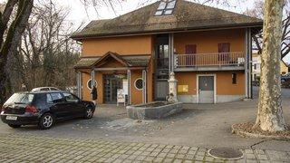 La poste de Vich-Coinsins fermera le 3 mars, une nouvelle épicerie abritera une agence postale