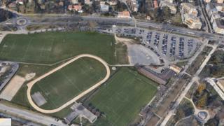 La Ville de Morges abat cinq platanes majestueux au parc des Sports