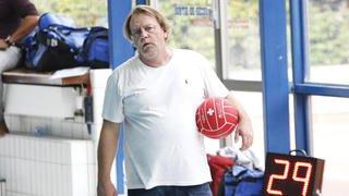 Water-polo: Nyon retrouve le succès face à Zurich