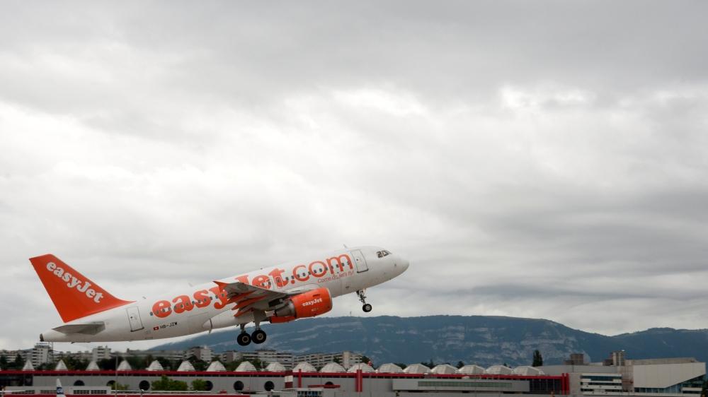 Synonyme de voyages, mais aussi de nuisances, le trafic aérien va poursuivre sa croissance. Reste à espérer que les progrès technologiques limiteront l'impact de ce développement sur la santé des riverains.