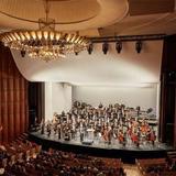 OSR – 3e concert d'abonnement