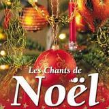 Célébration de Noël avec la Chorale du Brassus