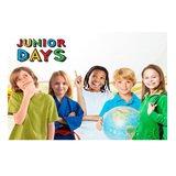 Junior Days