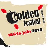 Golden Festival 2018 - 6ème édition