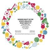 Conférence sur l'égalité dans le sport