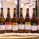 A la découverte de la bière