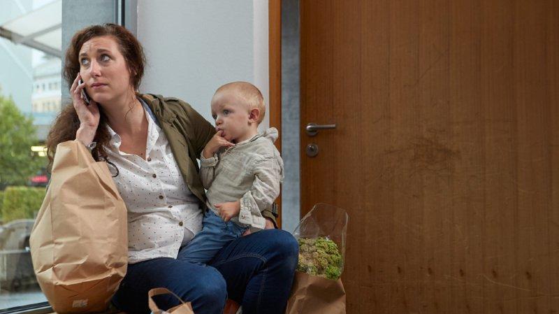 Prestations complémentaires: les familles devront se serrer la ceinture