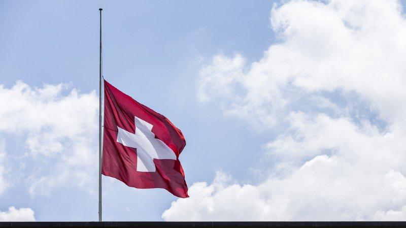 Plus de 750'000 Suisses vivent à l'étranger, principalement en Europe