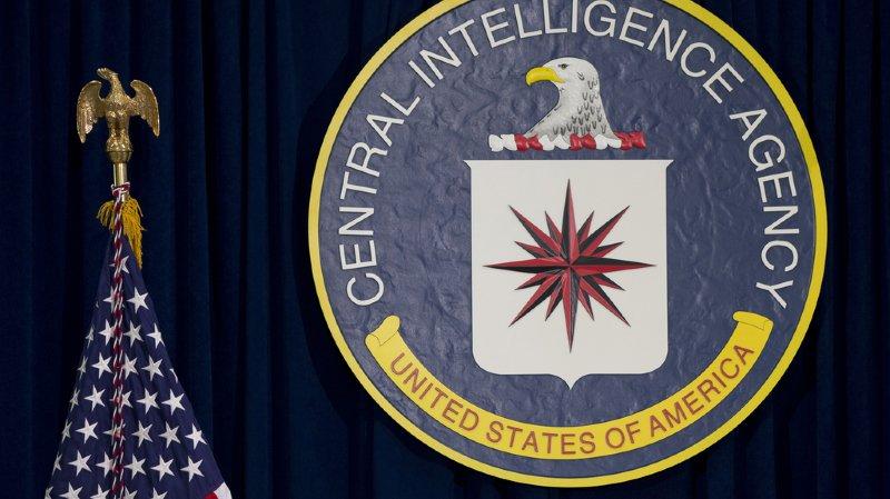 Droits humains: la nomination de Gina Haspel à la tête de la CIA alarme l'Organisation mondiale contre la torture