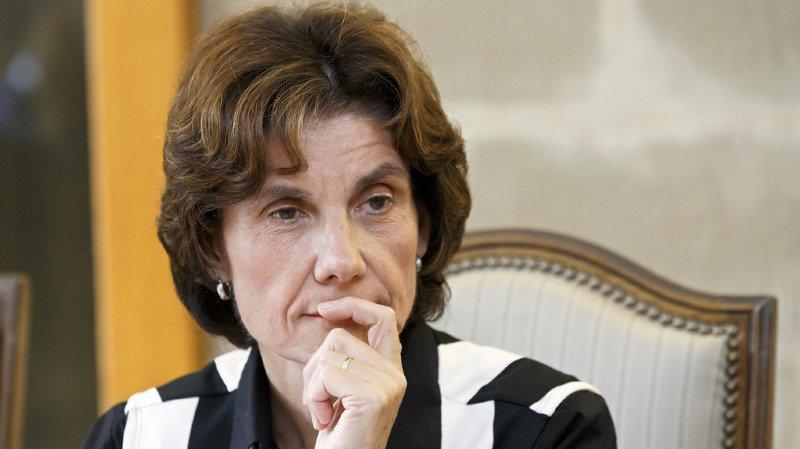 Affaire Ramadan: la ministre de l'instruction publique renonce à une enquête administrative