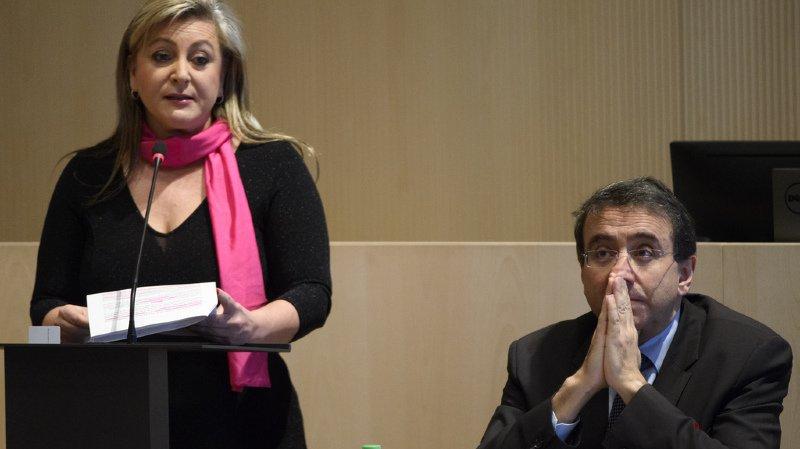 Vaud: les impôts de Pascal Broulis feront l'objet d'une expertise indépendante