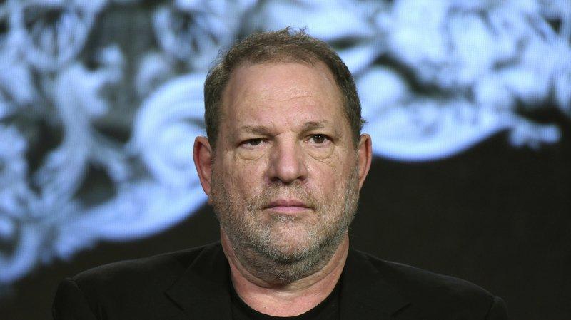 Cinéma: l'accord de rachat du studio Weinstein annulé