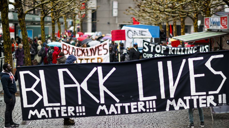 Lausanne: policiers accusés d'homicide par négligence après le décès de Mike