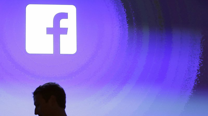 Données de Facebook: manipulation électorale possible en Suisse
