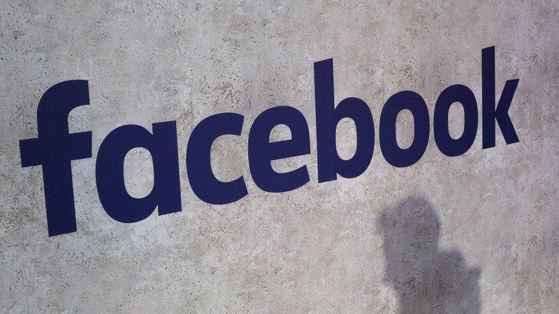 Données dérobées: enquêtes ouvertes à l'encontre de Facebook aux Etats-Unis et en Allemagne