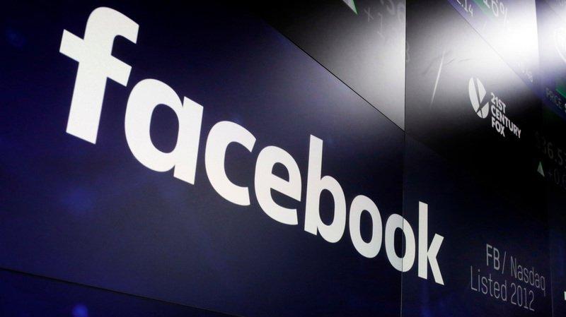 Données: un mémo interne fuite sur lequel Facebook dit croître aux dépens des utilisateurs