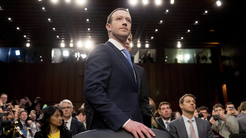 Vos données personnelles sont-elles concernées par la fuite Facebook ?