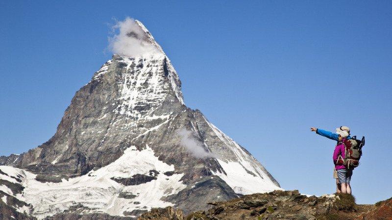Tourisme: le terrorisme influence toujours nos choix de destinations, la Suisse reste la destination préférée