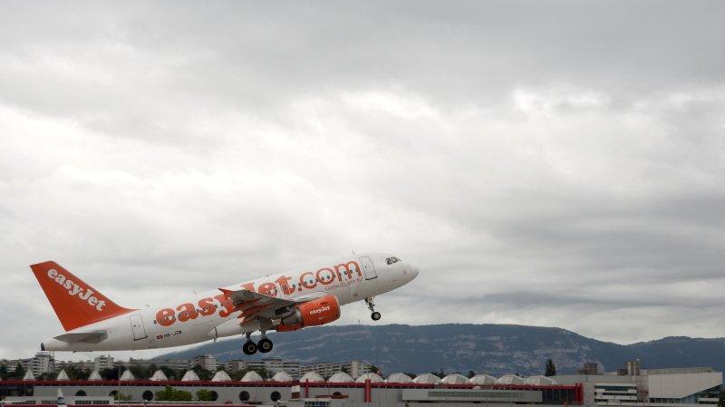 Quatre vérités sur le bruit des avions