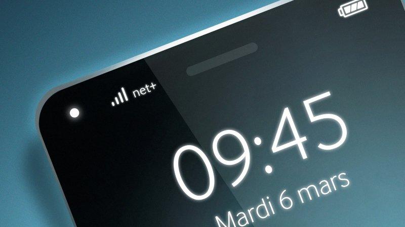 Télécommunications: Netplus se lance dans la téléphonie mobile