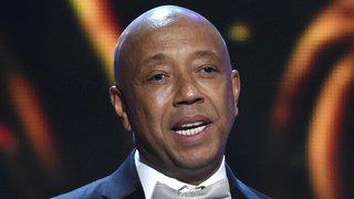 Etats-Unis: nouvelle plainte pour viol contre Russell Simmons