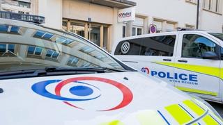 Le coût de la police est-il trop élevé?