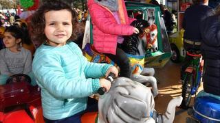 carnaval_chavannes_bo-12_web